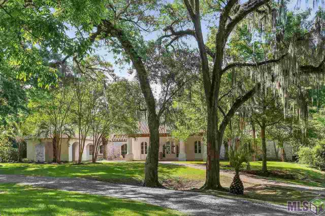 19624 S Muirfield Cir, Baton Rouge, LA 70810 (#2019002534) :: The W Group with Berkshire Hathaway HomeServices United Properties