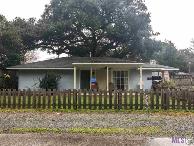4755 Tulane Dr, Baton Rouge, LA 70808 (#2019002569) :: Patton Brantley Realty Group