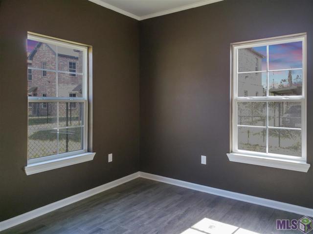 5261 Peerless St, Baton Rouge, LA 70811 (#2019002627) :: Patton Brantley Realty Group