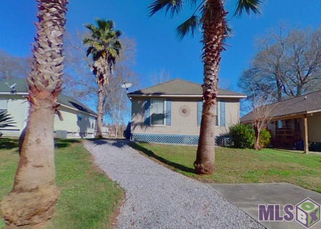 20996 Diversion Canal Rd, Maurepas, LA 70449 (#2019002628) :: Smart Move Real Estate