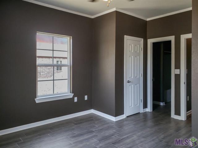 5265 Peerless St, Baton Rouge, LA 70811 (#2019002629) :: Patton Brantley Realty Group