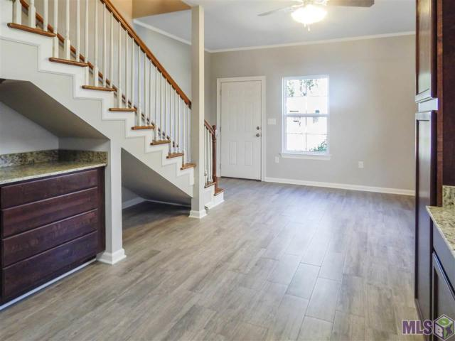 5379 Peerless St, Baton Rouge, LA 70811 (#2019002633) :: The W Group with Berkshire Hathaway HomeServices United Properties