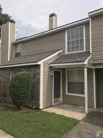 6212 Stumberg Ln #302, Baton Rouge, LA 70816 (#2019002687) :: David Landry Real Estate