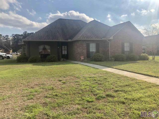 10688 Hollow Creek Ct, Denham Springs, LA 70726 (#2019002691) :: The W Group with Berkshire Hathaway HomeServices United Properties