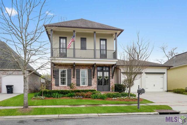 6373 Muir St, Baton Rouge, LA 70817 (#2019002726) :: Darren James & Associates powered by eXp Realty
