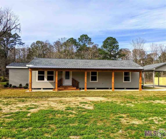 23039 Hwy 22, Maurepas, LA 70449 (#2019002727) :: Smart Move Real Estate