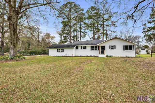 7425 Comite Dr, Baton Rouge, LA 70714 (#2019002756) :: The W Group with Berkshire Hathaway HomeServices United Properties