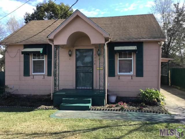 3338 N Acadian Thwy, Baton Rouge, LA 70805 (#2019002759) :: The W Group with Berkshire Hathaway HomeServices United Properties