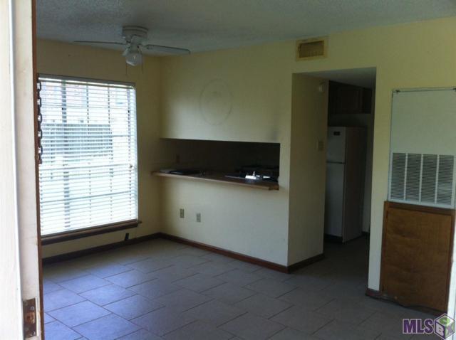 1984 Brightside Dr #101, Baton Rouge, LA 70820 (#2019002767) :: Smart Move Real Estate