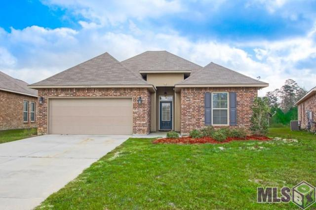 15330 Mossystone Dr, Prairieville, LA 70769 (#2019002789) :: The W Group with Berkshire Hathaway HomeServices United Properties