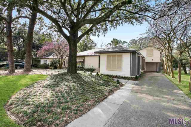 1624 S Acadian Thwy, Baton Rouge, LA 70808 (#2019002819) :: Patton Brantley Realty Group