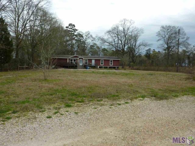 26876 La Hwy 1032, Denham Springs, LA 70726 (#2019002820) :: The W Group with Berkshire Hathaway HomeServices United Properties