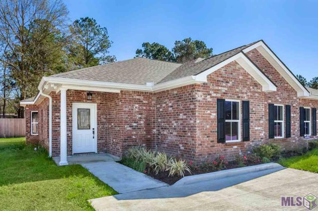40038 Twin Creeks Dr A, Ponchatoula, LA 70454 (#2019002843) :: The W Group with Berkshire Hathaway HomeServices United Properties