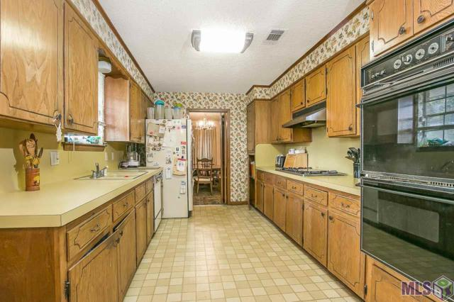 1216 Stoneliegh Dr, Baton Rouge, LA 70808 (#2019002863) :: The W Group with Berkshire Hathaway HomeServices United Properties
