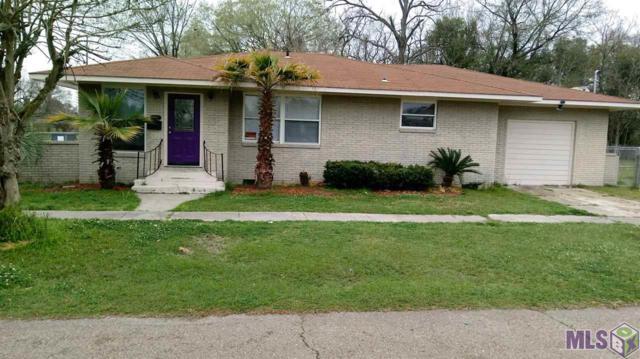 2609 Sherwood Dr, Baton Rouge, LA 70805 (#2019002892) :: Patton Brantley Realty Group