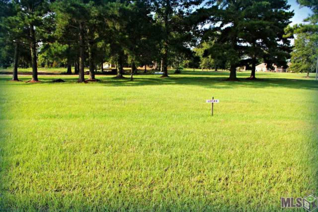 Lot 4 Tranquility Dr, Pine Grove, LA 70706 (#2019002944) :: Darren James & Associates powered by eXp Realty
