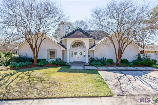 8980 Trudeau Ave, Baton Rouge, LA 70806 (#2019003000) :: The W Group with Berkshire Hathaway HomeServices United Properties