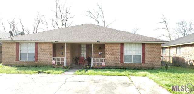 12528/30 Robbie Ave, Baton Rouge, LA 70815 (#2019003080) :: David Landry Real Estate