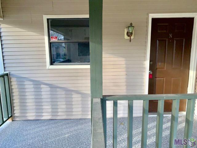 1806 S Brightside View Dr N, Baton Rouge, LA 70820 (#2019003129) :: Smart Move Real Estate