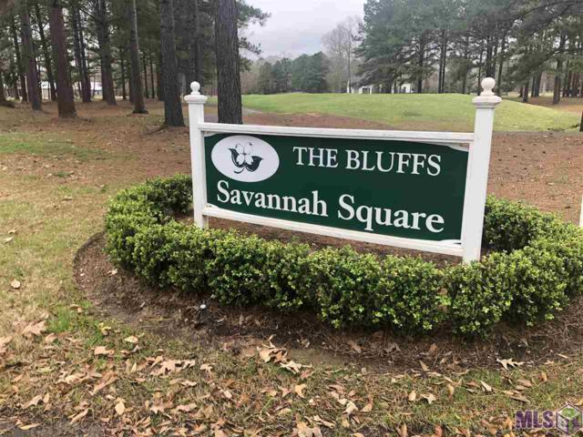 5995 Madison Ct, St Francisville, LA 70775 (#2019003197) :: The W Group with Berkshire Hathaway HomeServices United Properties