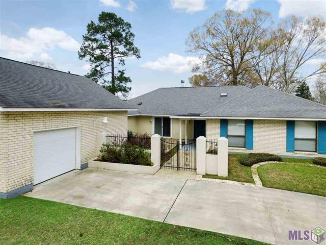 13513 Timber Ridge Ave, Baton Rouge, LA 70817 (#2019003257) :: The W Group with Berkshire Hathaway HomeServices United Properties