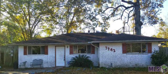 7942 Videt Polk Dr, Baton Rouge, LA 70812 (#2019003334) :: Patton Brantley Realty Group