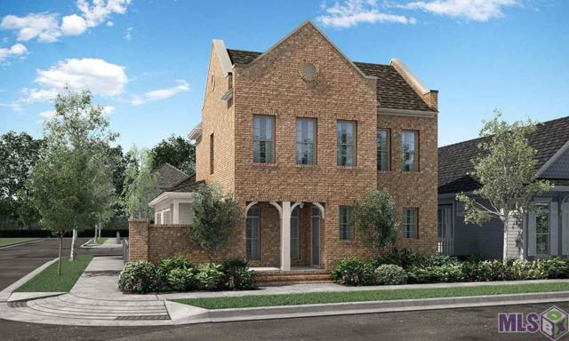 5105 Trottoir St, Baton Rouge, LA 70808 (#2019003356) :: The W Group with Berkshire Hathaway HomeServices United Properties