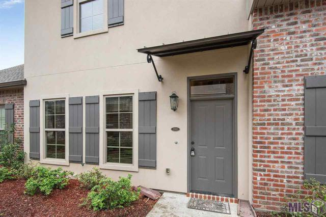 5769 Mimosa Way, St Francisville, LA 70775 (#2019003362) :: The W Group with Berkshire Hathaway HomeServices United Properties