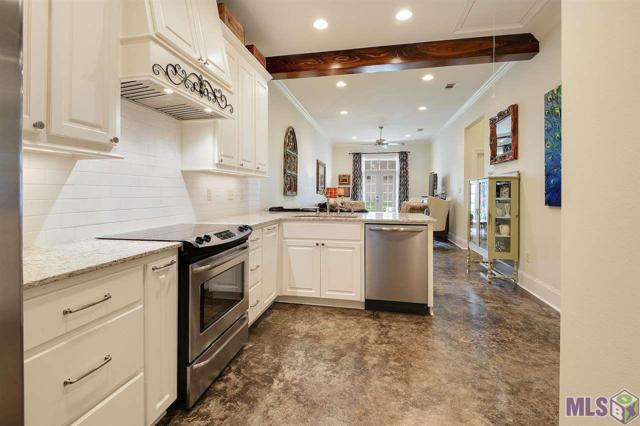 13809 Azalea Dr, St Francisville, LA 70775 (#2019003485) :: The W Group with Berkshire Hathaway HomeServices United Properties