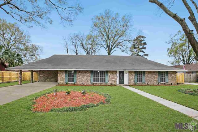11572 Sheraton Dr, Baton Rouge, LA 70815 (#2019003691) :: The W Group with Berkshire Hathaway HomeServices United Properties