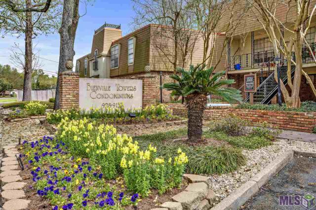 2100 College Dr #183, Baton Rouge, LA 70808 (#2019003696) :: David Landry Real Estate