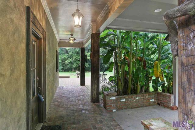11283 Wakefield Dr, St Francisville, LA 70775 (#2019003715) :: Patton Brantley Realty Group