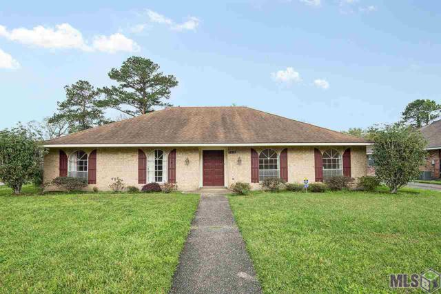 1213 Kenilworth Pkwy, Baton Rouge, LA 70808 (#2019003727) :: The W Group with Berkshire Hathaway HomeServices United Properties