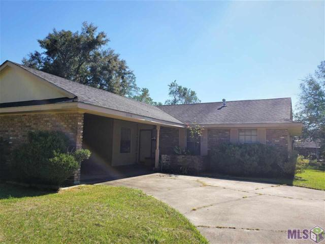 11340 E Black Oak Dr, Baton Rouge, LA 70814 (#2019003809) :: The W Group with Berkshire Hathaway HomeServices United Properties
