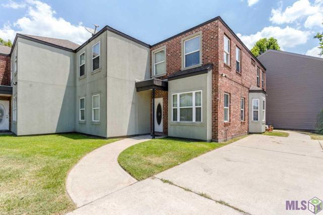 1511 Harwich Dr, Baton Rouge, LA 70820 (#2019003852) :: Patton Brantley Realty Group