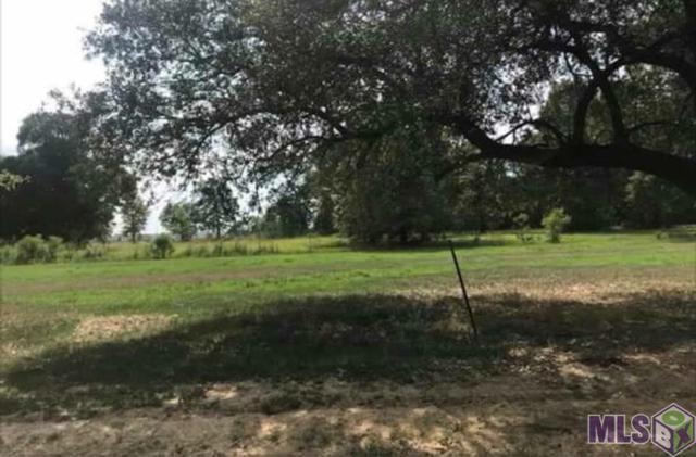 Lot 7 Tranquility Oaks, Pine Grove, LA 70453 (#2019003932) :: Patton Brantley Realty Group