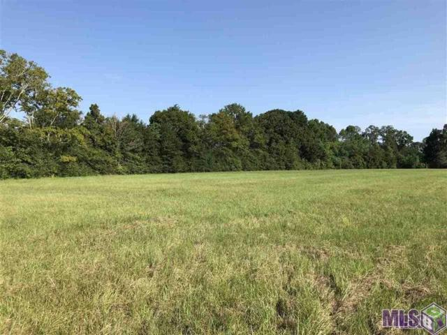 TBD - Lot #3 Heck Young Rd, Baker, LA 70714 (#2019003983) :: Patton Brantley Realty Group