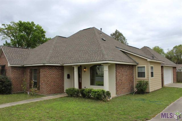 13318 Goodwood Blvd, Baton Rouge, LA 70815 (#2019003984) :: David Landry Real Estate