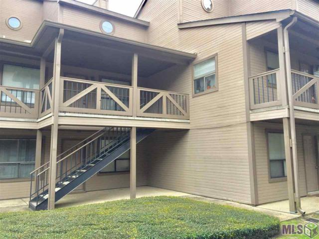 3330 Willard St #405, Baton Rouge, LA 70802 (#2019004000) :: Patton Brantley Realty Group