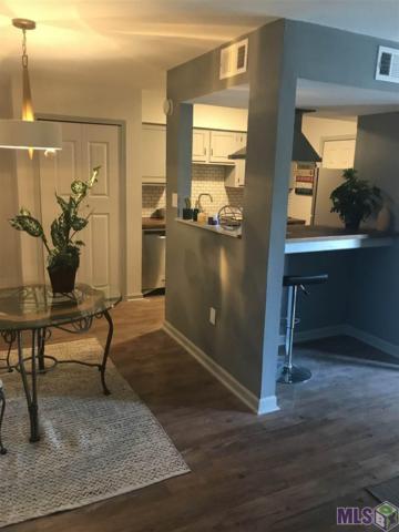 1963 S Brightside View Dr B, Baton Rouge, LA 70820 (#2019004039) :: Smart Move Real Estate