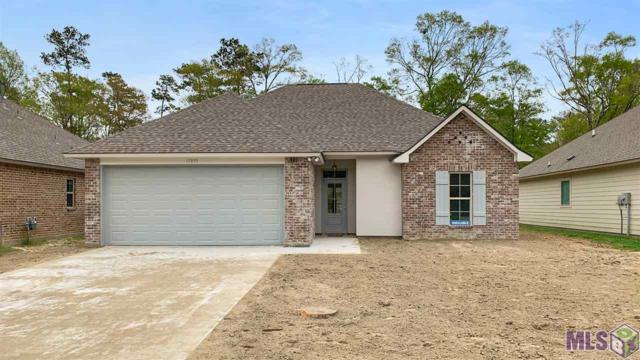 17850 H S Brignac Dr, French Settlement, LA 70733 (#2019004044) :: Patton Brantley Realty Group