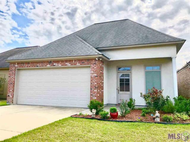 7854 Seville Ct, Baton Rouge, LA 70820 (#2019004105) :: The W Group with Berkshire Hathaway HomeServices United Properties