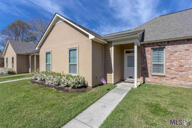13344 Bergin Dr, Baton Rouge, LA 70817 (#2019004107) :: Patton Brantley Realty Group