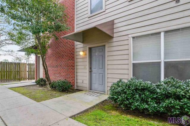 5169 Etta St 10D, Baton Rouge, LA 70820 (#2019004123) :: Smart Move Real Estate
