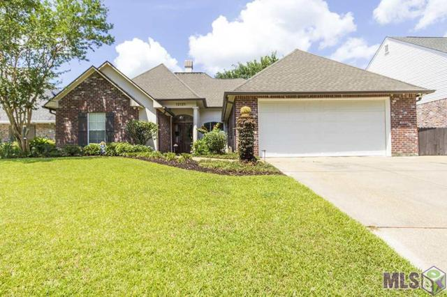 12120 River Highlands, St Amant, LA 70774 (#2019004196) :: Patton Brantley Realty Group