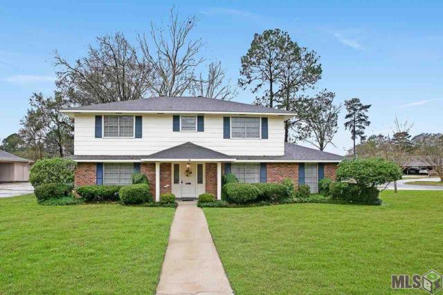 1310 Tara Blvd, Baton Rouge, LA 70806 (#2019004225) :: David Landry Real Estate