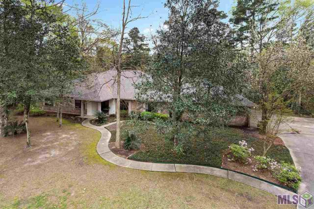 18634 Bay Ridge Ct, Baton Rouge, LA 70817 (#2019004232) :: The W Group with Berkshire Hathaway HomeServices United Properties