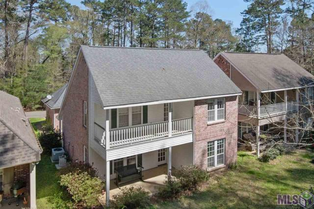 5697 Laurel Hill Ln, St Francisville, LA 70775 (#2019004250) :: The W Group with Berkshire Hathaway HomeServices United Properties
