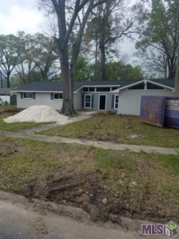 11975 Fairhaven Dr, Baton Rouge, LA 70815 (#2019004252) :: The W Group with Berkshire Hathaway HomeServices United Properties