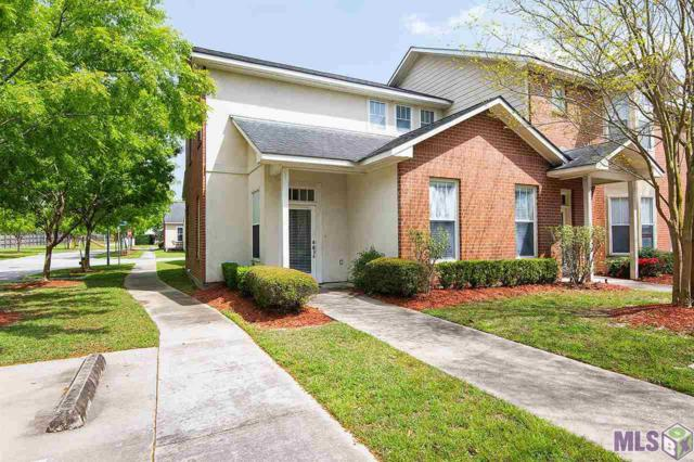 9902 Smithfield Ct, Baton Rouge, LA 70810 (#2019004283) :: Patton Brantley Realty Group